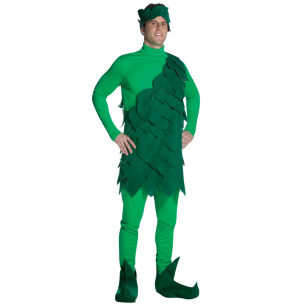 General Mills Green Giant Adult