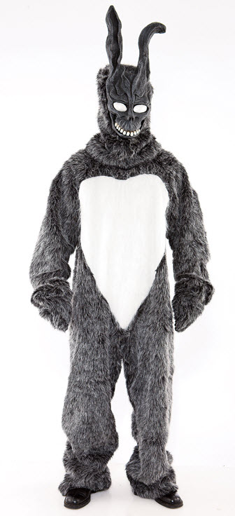 Donny Darko Costume