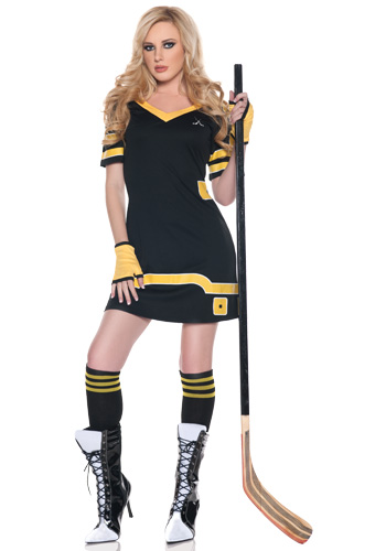 Welcome to About Costume Shop, Halloween Costumes For Adults and ...