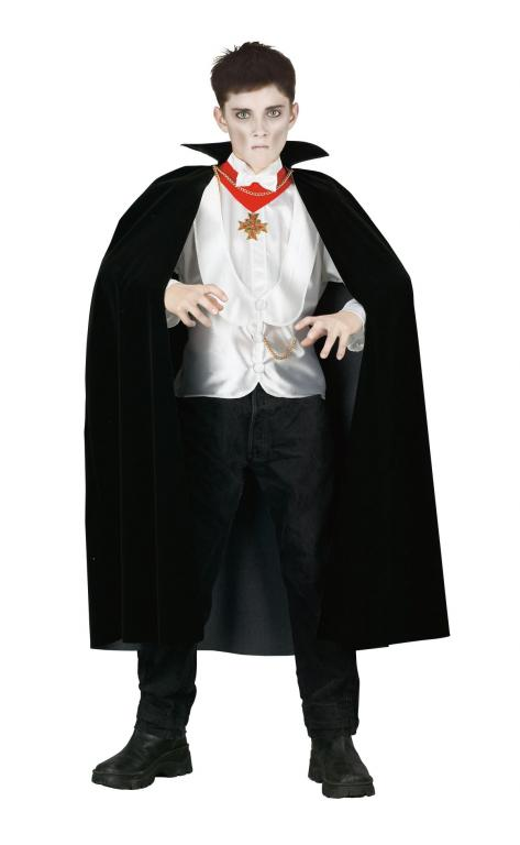 Dracula Bela Lugosi Child Costume