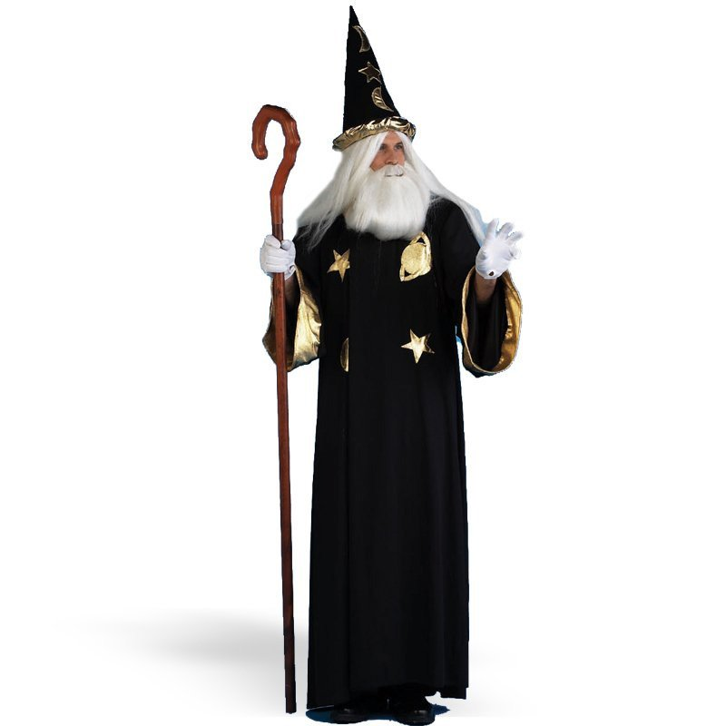 Use this wizard to determine the local ordinances and labor law posters that apply to your business or location(s). Select any California city or county, then click