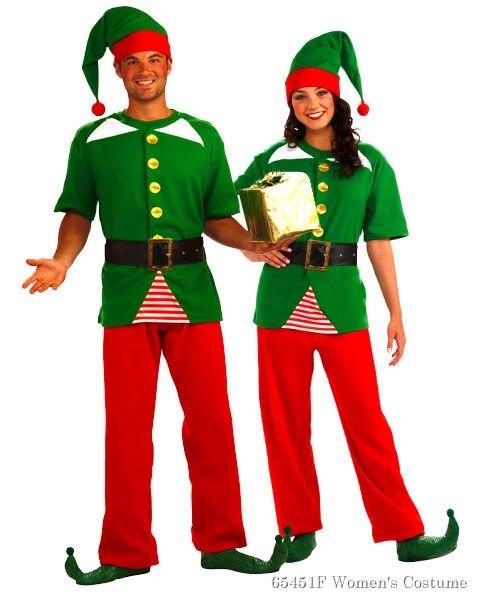 Elf costume adult jolly elf costume adult jolly elf costume
