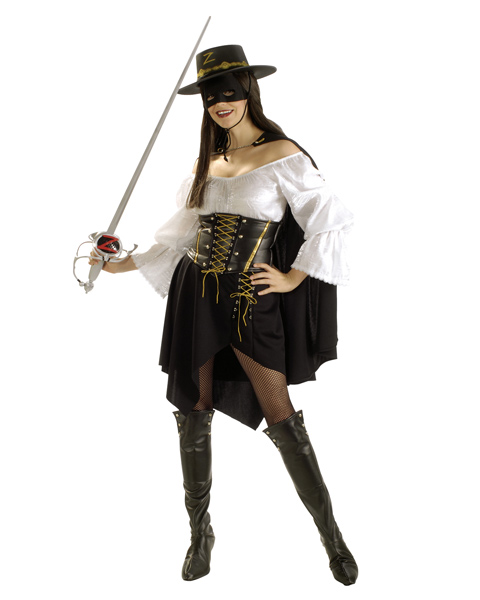 female zorro costume for women female zorro costume for womenZorro Costume For Women