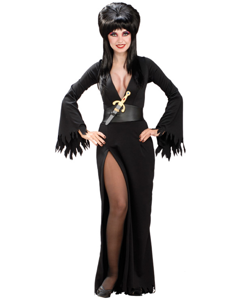 Elvira for Adult